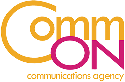 Communications Agency